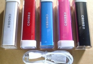 Cross_3000mah 1